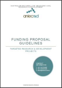funding-proposal-guidelines-thumbnail